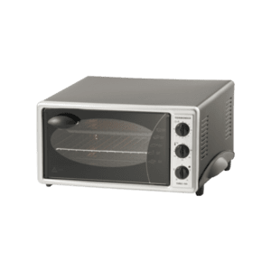 Фурна Termomax TR 3520, Обем 39 л, Терморегулатор
